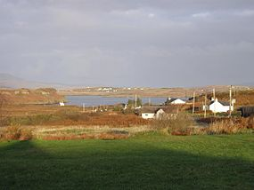 Portnalong - geograph.org.uk - 1565918.jpg