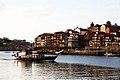 Porto, Portugal (6254459272).jpg