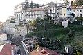 Porto (21489674084).jpg