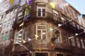 Porto (26716920007).png