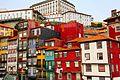 Porto - façades avec faïences 38 (33614324472).jpg