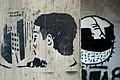Porto 201108 37 (6280944001).jpg