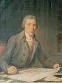 Portrait Georges Frerejean (2).jpg