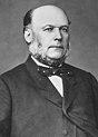 Portrait Jules Grévy (cropped 2).jpg