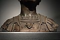 Portrait cuirassé de Trajan 3.jpg