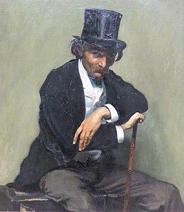 Retrato de Paul-Napoleon Roinard.jpg