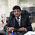 Portrait de Raja Boutros Semrani.jpg