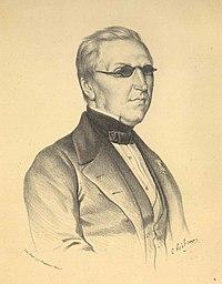 Portrait of Claude Montal (cropped).jpg