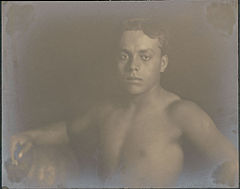 Portrait of Portuguese-Hawaiian boy 1909 (1).jpg