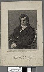 Revd. William Jay