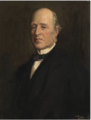 Portrait of W.E.H. Lecky .PNG