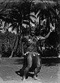 Portrait of a Tahitian man (AM 79761-1).jpg