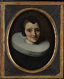 Portrait of a Woman MET DP146936.jpg