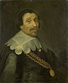 Portret van Maerten Harpertsz Tromp (1597-1653) Rijksmuseum SK-A-1418.jpeg