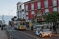Portugal-2017-C-084 (27111110718).jpg