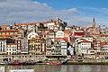 Portugal-2017-C-486 (40272707084).jpg