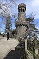 Portugal-Sintra-Quinta da Regaleira-P1180067 (25798617441).jpg