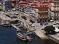 PortugalPorto014 (48106889558).jpg