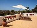 Portugal 2012 (8009889516).jpg