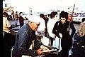 Portugal Early 1970s Peniche (50871456026).jpg