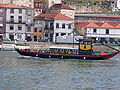 Portugal Porto GDFL050326 134.jpg
