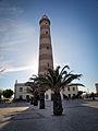Portugal no mês de Julho de Dois Mil e Catorze P7171169 (14745496384).jpg