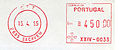 Portugal stamp type CA4C.jpg