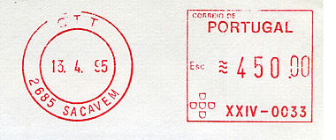 Portugal stamp type CA4C.jpg