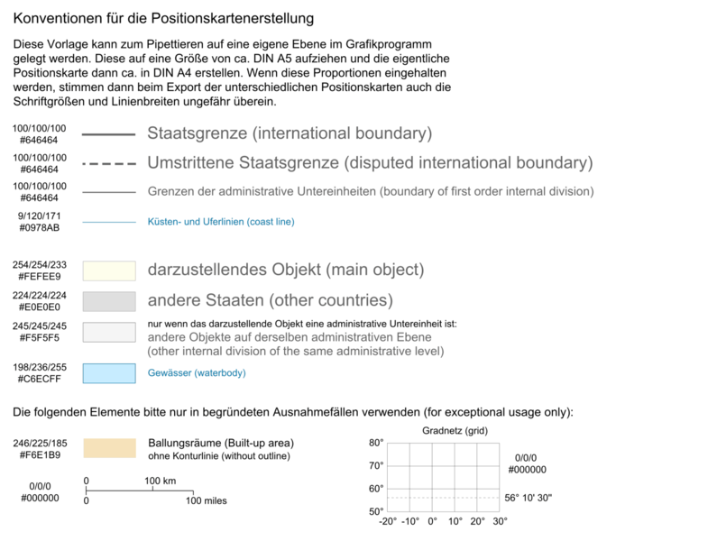 File:Positionskartenerstellung - Signaturvorlage.png