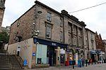 Post Office, Inverness 09.jpg