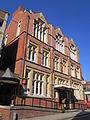 Post Office, St John Street, Chester (1).JPG