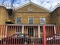 Post Office Depot, Peckham, March 2018 (2).jpg