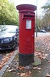 Post box on Aigburth Drive.jpg