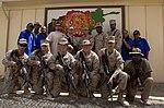 Postal Marines break new ground in Afghanistan 130901-M-ZB219-995.jpg