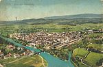 Postcard of Celje 1916 (4).jpg