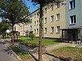 Postweg Pirna (29621085917).jpg