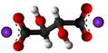 Potassium tartrate3D.png