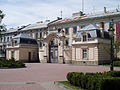 Potocki Palace, Lviv (1).jpg