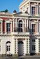 Potsdam Breite Str. 08-12 02 03.jpg