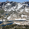 Potter and Towser Lakes 20LakesBasin.jpg