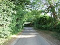 Pouchen End Lane - geograph.org.uk - 191928.jpg
