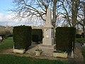 Pouligny-Saint-Martin (36) - Monument aux morts.jpg