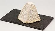 Pouligny-saint-pierre (fromage) 02