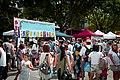 Powell Street Festival 2015 (20023609108).jpg