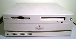 Power Macintosh 4400 200.jpg