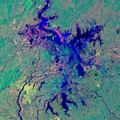 Poyang Lake ESA364932.tiff