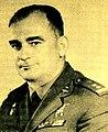 Ppłk pil. Andrzej Dobrzeniecki (1929 – 2000).jpg