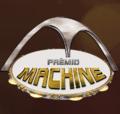 Prêmio Machine.png