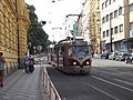 Praag tram 2014 03.jpg