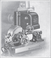 Practical Treatise on Milling and Milling Machines p173.png